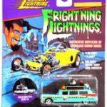 Fright'ning Lightnings