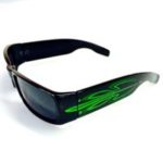 Rat Fink Sunglasses
