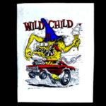 Pellon:Wild Child