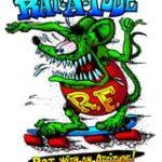 Rat-a-Tude Kid's T-Shirt