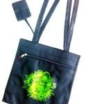 Rat Fink Ladies Purse (Face)