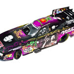 Tales of the Rat Fink Die Cast (Matco Tools)