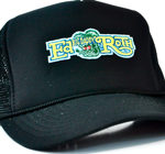Ed Roth Trucker Hat