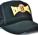 Red Neck Trucker Hat