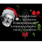 2014 T'was the Night Before Christmas T-Shirt