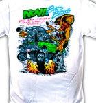 Nova Bad Boys T-Shirt