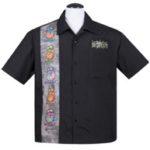 Five Rat Finks Shirt