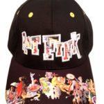 Rat Fink and Friends Flex