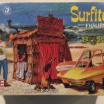 Surfite Model
